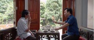Tập 5 'Những ngày không quên': Ông Bá quyết cưới chồng cho Uyên vì sợ con mang tiếng cao số