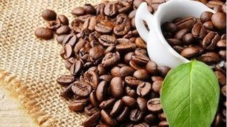 Giá cà phê hôm nay ngày 10/4: Việt Nam và thế giới giảm mạnh