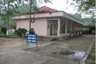 Lào Cai: Kết quả xét nghiệm Covid-19 của ca nghi nhiễm mới trở về từ Bạch Mai