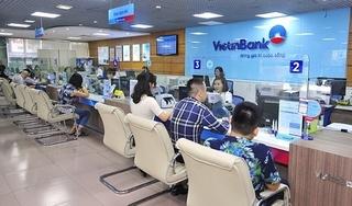 Lãi suất ngân hàng hôm nay 10/4: Gửi online và gửi tại quầy tốt nhất