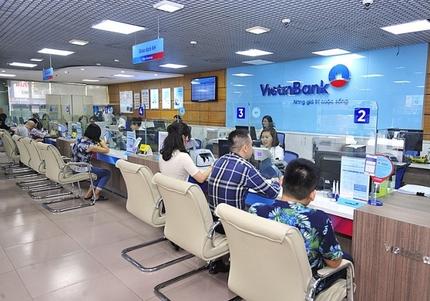 Lãi suất ngân hàng hôm nay 20/9, gửi online và gửi tại quầy cao nhất