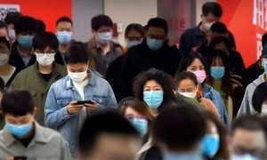 Hàn Quốc thừa nhận về nguy cơ tái nhiễm Covid-19
