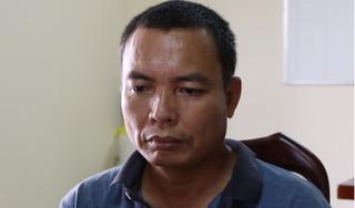 Buộc về nước cách ly vì dịch Covid-19, cựu cán bộ tòa án trốn nã bị bắt giữ