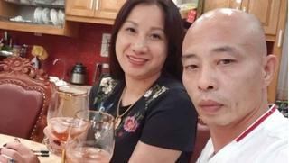 Bắt tạm giam Nguyễn Xuân Đường, chồng nữ đại gia Thái Bình