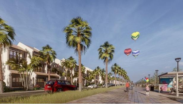 Sunshine Group tham vọng gì khi tung ra kênh đầu tư BĐS khác biệt tại Việt Nam?  Thông tin Sunshine Group tung ra kênh đầu bất động sản (BĐS) chỉ từ 100 triệu đồng ngay trên ứng dụng Sunshine App lập tức tạo nên cơn sốt trên thị trường, thu hút số lượng l