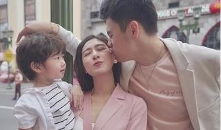 Trước lùm xùm tụ tập hút bóng cười, vợ chồng Trang Lou nổi tiếng ra sao?