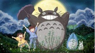 Top 7 bộ phim hoạt hình Nhật hay và tốt cho sự phát triển của bé