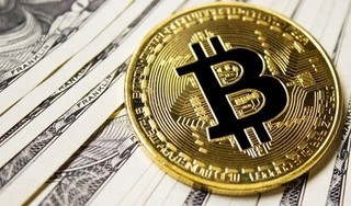 Giá bitcoin hôm nay 11/4: Giảm 4,97%, rơi khỏi mốc 7.000 USD