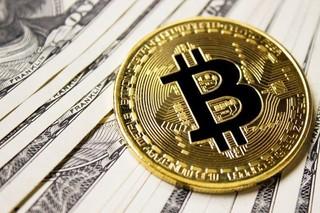 Giá bitcoin hôm nay 10/7: Quay đầu giảm nhẹ, hiện ở mức 9.234,61 USD