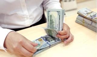 Tỷ giá USD hôm nay 11/4: Tiếp tục phiên giao dịch sụt giảm thứ hai.