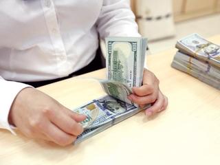 Tỷ giá USD hôm nay 17/6: Có duy nhất ngân hàng Vietcombank tăng nhẹ