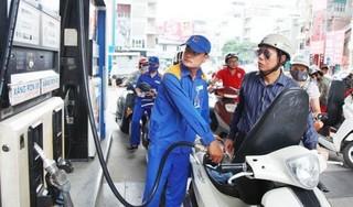 Giá xăng dầu hôm nay 11/4: Trong nước đi ngang, thế giới lao dốc giảm mạnh