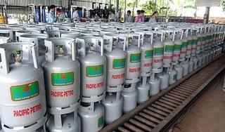 Giá gas hôm nay 11/4: Trong nước đi ngang, thế giới giảm mạnh