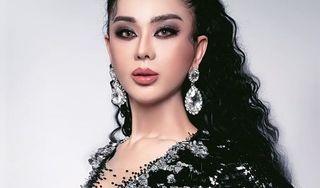 Lâm Khánh Chi: Ai cũng khen sau khi tôi cắt mí mắt