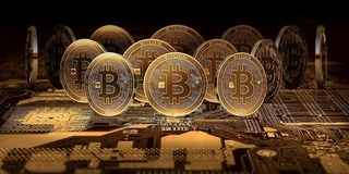 Giá bitcoin hôm nay 16/5: Quay đầu giảm mạnh, ở mức 9.710,06 USD