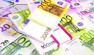 Tỷ giá euro hôm nay 12/4: 5 ngân hàng đồng loạt tăng giá mua
