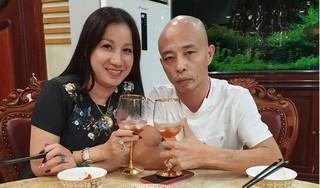 CA Thái Bình tạm giam 3 tháng với đại gia Nguyễn Xuân Đường