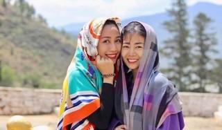 Nghe Phùng Ngọc Huy hát, Ốc Thanh Vân bật khóc vì nhớ Mai Phương