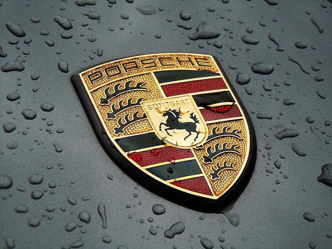 Porsche thưởng cho mỗi nhân viên 10.000 USD cùng lời đề nghị đặc biệt2