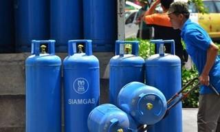 Giá gas hôm nay 12/4: Trong nước giảm sâu, thế giới tiếp tục lao dốc
