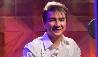 Đàm Vĩnh Hưng tung MV mới, gửi thông điệp ý nghĩa trong mùa dịch
