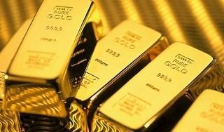 Giá vàng hôm nay 13/4: Tiếp tục duy trì ở mức cao