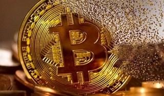 Giá bitcoin hôm nay 10/6: Quay đầu tăng nhẹ, hiện ở mức 9.795,59 USD