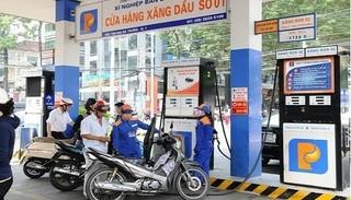 Giá xăng dầu hôm nay 13/4: Giá xăng dầu thế giới vẫn trong đà giảm sâu