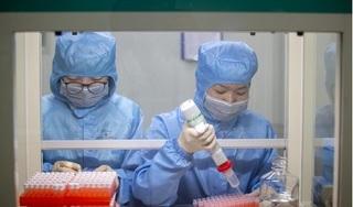 Anh đòi Trung Quốc hoàn tiền 3,5 triệu bộ xét nghiệm lỗi