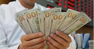 Tỷ giá USD hôm nay 16/9: SHB tăng nhiều nhất trong ngày
