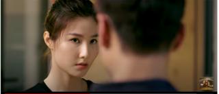 'Tình yêu và tham vọng' tập 7: Cuộc đối đầu không khoan nhượng giữa Linh và Tuệ Lâm