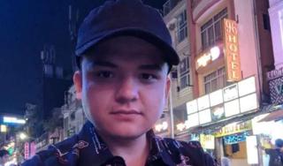 Đã tìm thấy người nước ngoài trốn khỏi nơi cách ly ở Quảng Nam