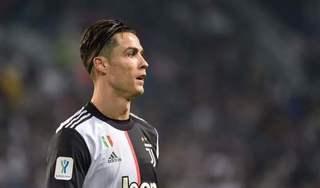 Ronaldo từng suýt bị ám sát khi còn ở Real Madrid