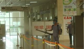Diễn biến mới nhất về sức khỏe của 3 bệnh nhân Covid-19 rất nặng ở Việt Nam