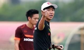 Bất ngờ với cầu thủ được HLV Miura đánh giá cao nhất tuyển Việt Nam