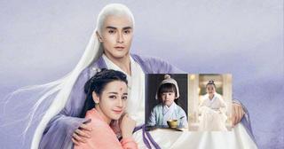 Top 9 bộ phim cổ trang Trung Quốc hot nhất 2020 khiến dân mọt phim cày
