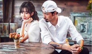 Đi tìm 3 lí do giúp Min 'xưng vương' cuộc đua MV trăm triệu view, bỏ xa dàn ca sĩ nữ