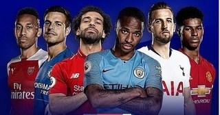 Tin thể thao ngày 14/4/2020: Báo Anh đề xuất phương án 'lạ' cho giải Ngoại hạng Anh