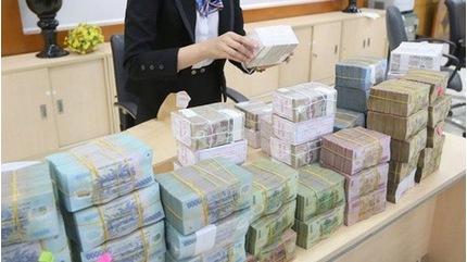 Lãi suất ngân hàng hôm nay 30/9, gửi online và gửi tại quầy cao nhất