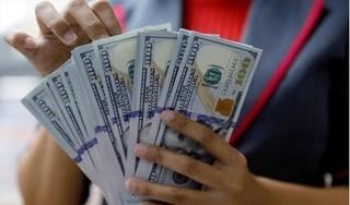 Tỷ giá USD hôm nay 14/4: Tăng chiều mua, giảm chiều bán ở hầu hết các ngân hàng