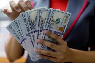 Tỷ giá USD hôm nay 21/9: Sacombank giảm 27 đồng chiều mua vào