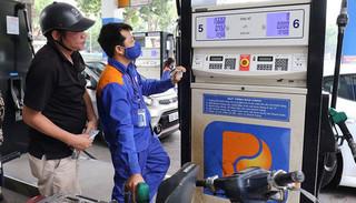Giá xăng dầu hôm nay 14/4: Trong nước giảm sâu, thế giới tăng mạnh