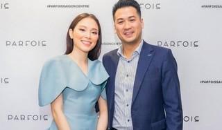 Phillip Nguyễn - Bạn trai 'vạn người mê' của Linh Rin là ai?