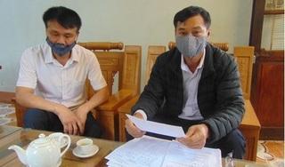 Thái Nguyên: Giữa tranh chấp, Ban quản lý đền Đá Thiên hoạt động ra sao?