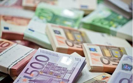 Tỷ giá euro hôm nay 21/9: Đi ngang trong phiên giao dịch đầu tuần