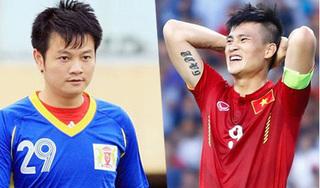 Báo châu Á: 'Công Vinh chỉ là cái bóng của Văn Quyến ở SLNA và U23 Việt Nam'