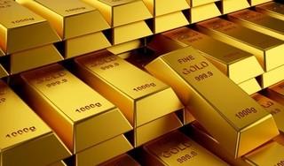 Giá vàng hôm nay 15/4/2020: Vàng trong nước bất ngờ tăng vọt, chạm mốc 49 triệu đồng/lượng