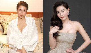 Pha Lê xoá toàn bộ status và tiết lộ gặp Hoa hậu Hải Dương để dàn xếp chuyện nợ nần