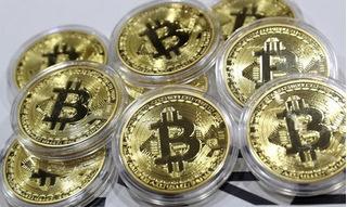 Giá bitcoin hôm nay 3/10: Tether tăng nhẹ duy nhất trong top 10