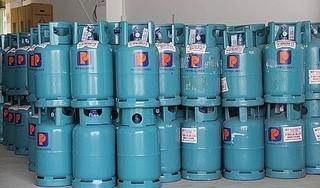 Giá gas hôm nay 15/4: Giá gas thế giới biến động liên tục